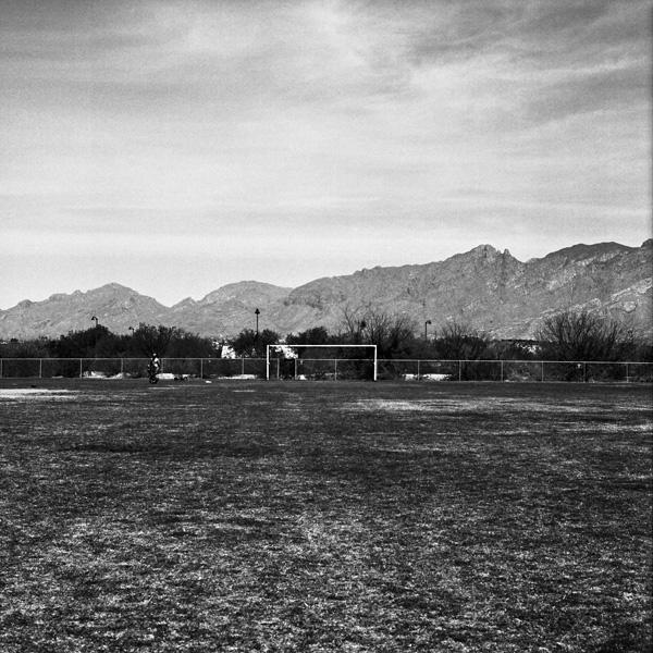 Tucson Soccer